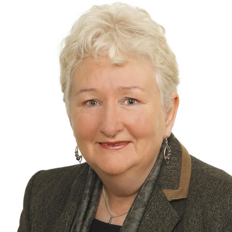 Eileen Hannon, Healthways